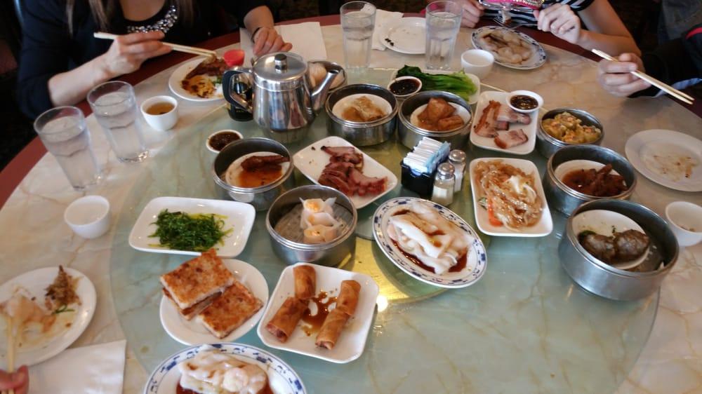 Mandarin kitchen 206 photos 187 reviews dim sum for Perfect kitchen dim sum