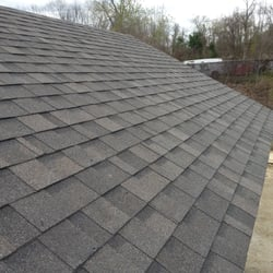 Photo Of D U0026 M Roofing And Home Improvement   Newtown, CT, United States ...