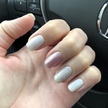 Image result for art nail east rutherford nj