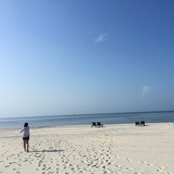 Photo Of Mississippi Gulf Coast Beach Gulfport Ms United States