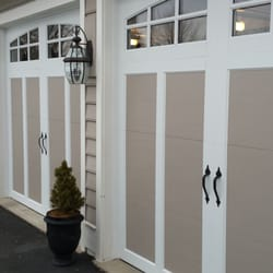Photo of Monarch Door Company - Quakertown PA United States & Monarch Door Company - Garage Door Services - 808 Doylestown Pike ...