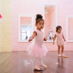 583033595 Tutu School Pasadena - 39 Photos   13 Reviews - Dance Schools - 696 ...