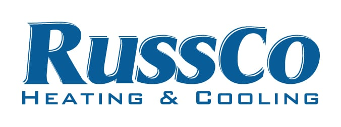 RussCo Heating and Cooling: Hobart, IN