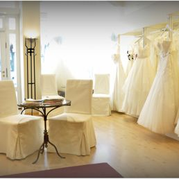 Brautmode Bridal Prinzenstr 2 Mitte Hanover Niedersachsen