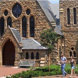 Top 10 Best Wedding Chapels In Charlottesville Va Last