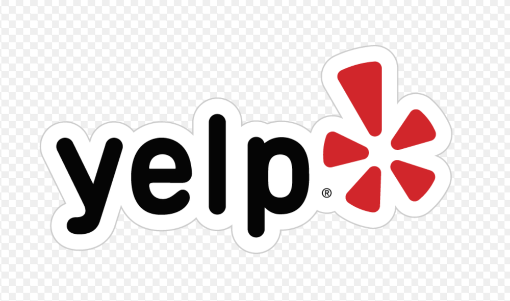 Yelp Ads Test Account Jonathan: Starr Valley Rd 64-97, Deeth, NV