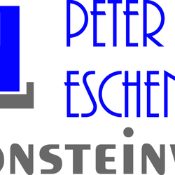 Betonsteinwerk Angebot Erhalten Bauunternehmen Fraukircher Str