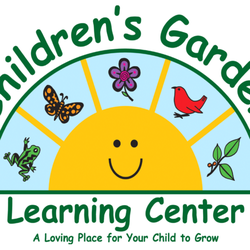 Childrens Garden Learning Center Get Quote 18 Photos Child