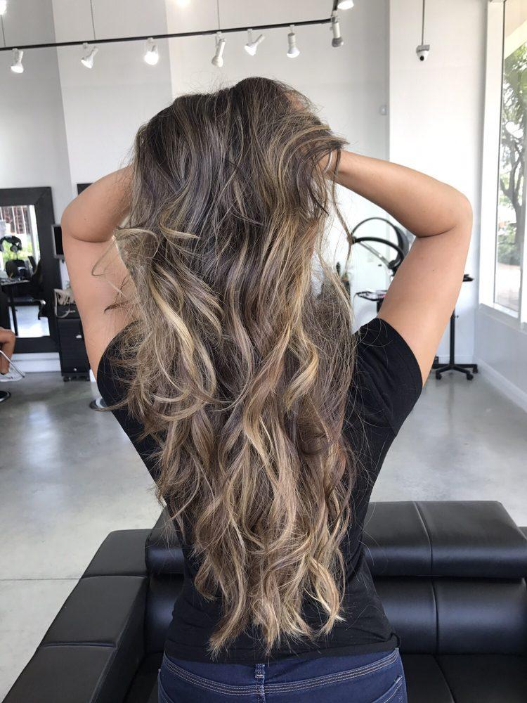 Photos For Elite Styles Hair Salon Spa Yelp