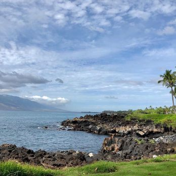 Photo Of Wailea Beach Resort Marriott Maui Hi United States