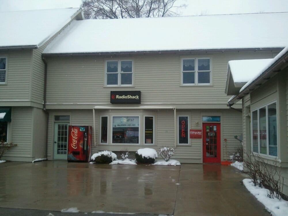 Ohms E Tech, LLC: 325 N Saint Joseph St, Suttons Bay, MI