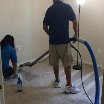 Cortes Carpet Cleaning 36 Photos Amp 65 Reviews Carpet