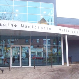 Piscine municipale de la madeleine 16 reviews swimming for Piscine ronchin
