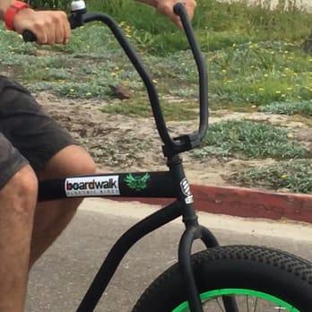 Boardwalk Electric Rides 39 Photos Amp 25 Reviews Bike