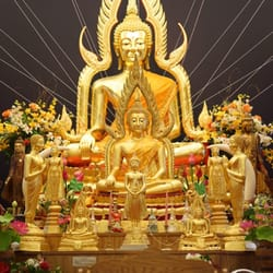 glen haven buddhist personals Our network of buddhist men and women in glen haven is the perfect place to make buddhist friends or find a buddhist boyfriend or  glen haven gay personals .