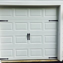 Elegant Photo Of 24 Hours Garage Doors   Reston   Reston, VA, United States.