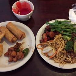 Chinese Food Near Winter Park Fl