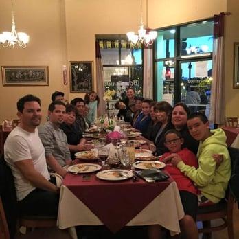 Photo Of Bollywood Indian Restaurant Ventura Ca United States Birthday Celebration At