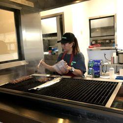 Kulinarya Express Filipino Kitchen Closed 156 Photos 84