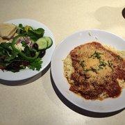 Zoes Kitchen Chicken Orzo Pomodorina zoes kitchen - 36 photos & 53 reviews - mediterranean - 410