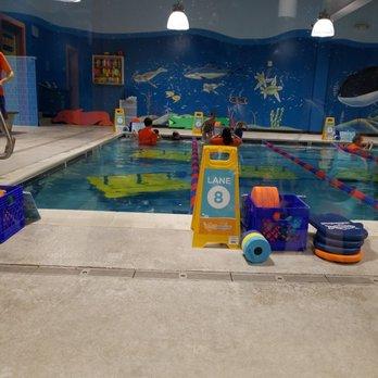 Goldfish Swim School Falls Church 11 Photos 22 Reviews