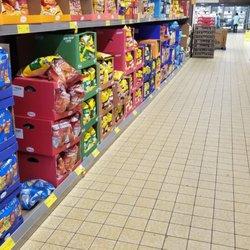 bf2027f8115 Lo mejor en Supermercados cerca de Parkway Village