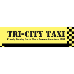 Tri-City Taxi - 2019 All You Need to Know BEFORE You Go (with Photos
