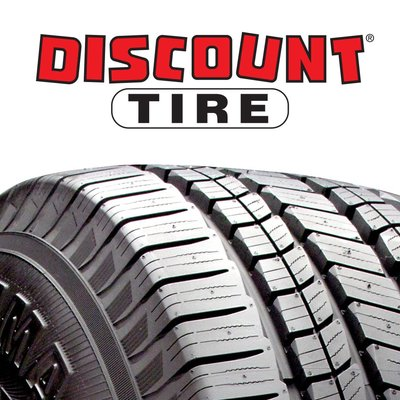 Discount Tire 3904 Houston Hwy Victoria Tx Tire Dealers Mapquest