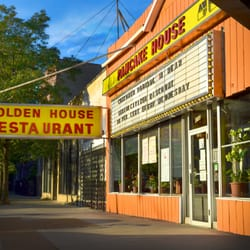 Captivating Photo Of Golden House Restaurant U0026 Pancake House   Chicago, IL, United  States.