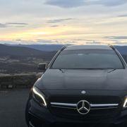 Plenty Photo Of Mercedes Benz Of Arlington   Arlington, VA, United States  ...