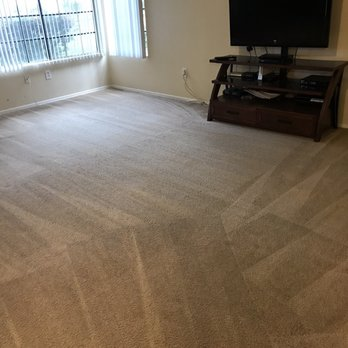 Photo of Berber Carpet Cleaning - Oxnard, CA, United States. Our carpets were