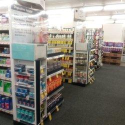cvs pharmacy 22 reviews drugstores 704 centre st jamaica