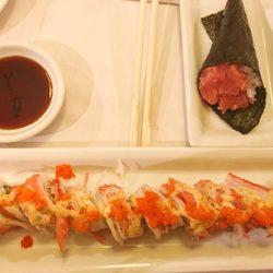 Sushi King Order Food Online 303 Photos 312 Reviews Sushi