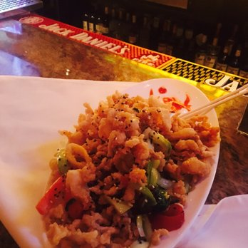 wappingers falls asian personals At wappingers falls chinatown restaurant's chinese restaurant you will find a wide variety of traditional chinese cuisine, including sweet and sour chicken and fried.