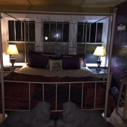 Photo Of Lyons Mansion Bed Breakfast Spa Fort Scott Ks United