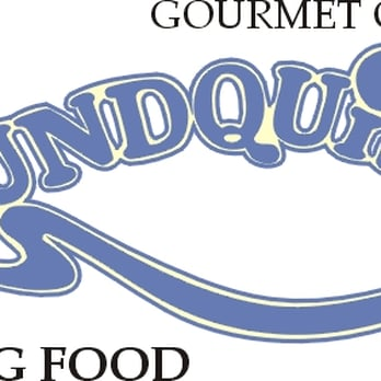 Lundquist Foods Pet Stores 10910 S Manthey Rd Lathrop