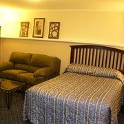 Photo Of West Bridgewater Inn Ma United States