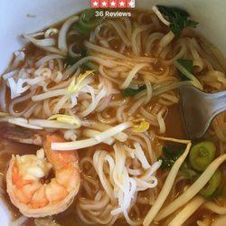 thai garden to go order food online 45 photos 59 reviews vegan 9235 se clackamas rd