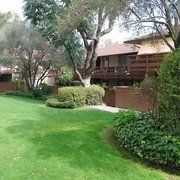 Hillside Garden Apartment Homes - 16 Photos - Apartments - 800-810 ...