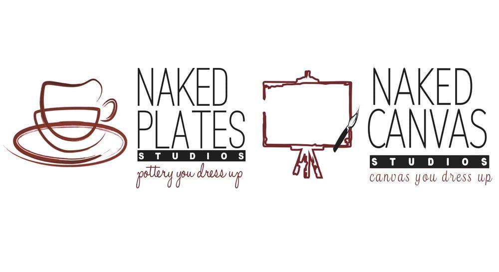 rapids grand Naked michigan plates