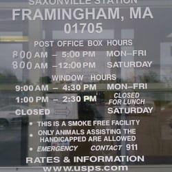 post office rd calculator 2019