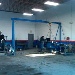 Frontera Radiators Amp Parts Auto Parts Amp Supplies El
