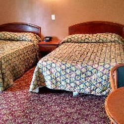 Photo Of Royal Motel Secaucus Nj United States