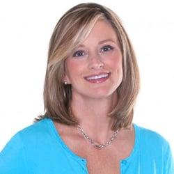 Melanie Pugh Dmd Pa General Dentistry 8800 Bernwood