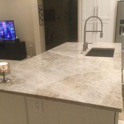 Sk Stones Best Slabs And Flooring Kitchen Bath 1103 Gateway Blvd Boynton Beach Fl Phone Number Yelp