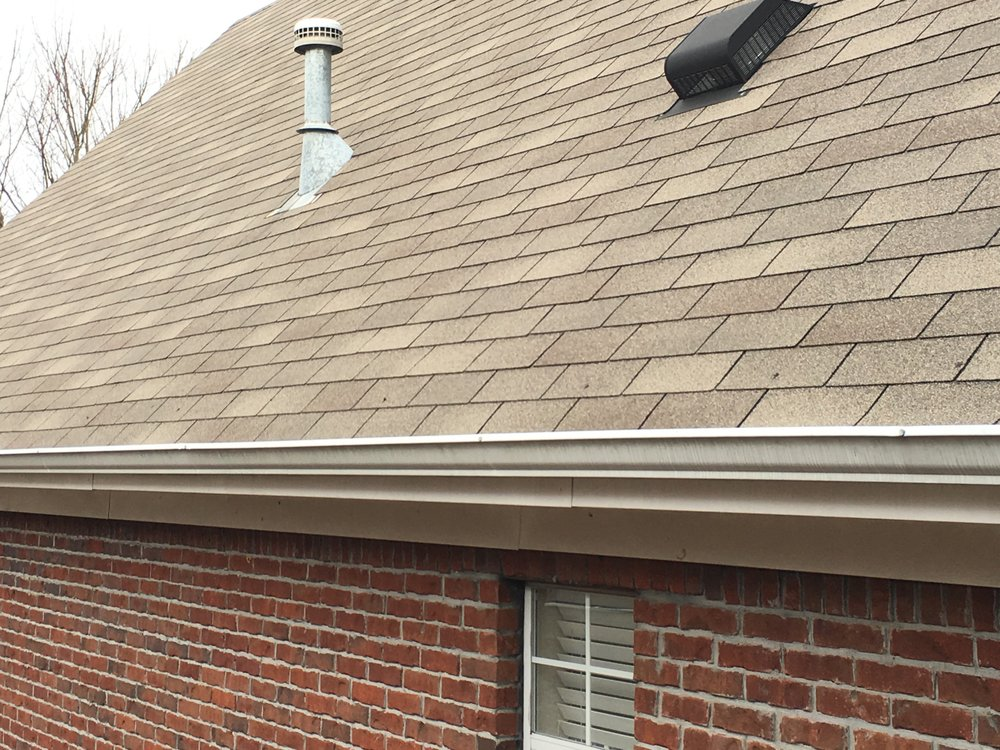 Bill White Roofing & Specialty: 3172 Shannon Wenonah Rd, Bessemer, AL