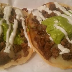 Adobo Taco Grill - 670 Photos - Mexican - Lakewood, CA - Reviews ...