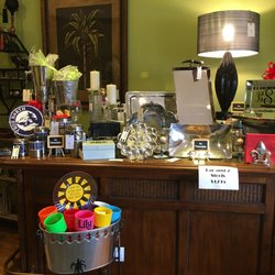 Photo Of Maxwell S Interiors And Gifts Kirkwood Mo United States Fleur De