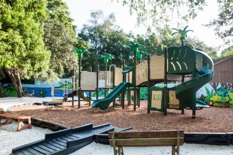 Children 39 S Playground Yelp
