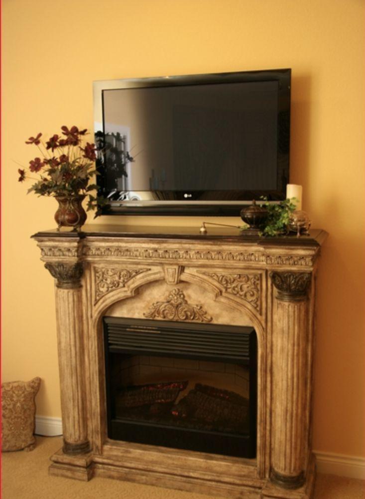 Mintex Appliance Service: 184 Reno Springs Estates Ct, Walnut Shade, MO